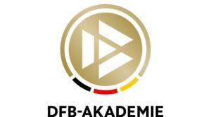 DFB Bild