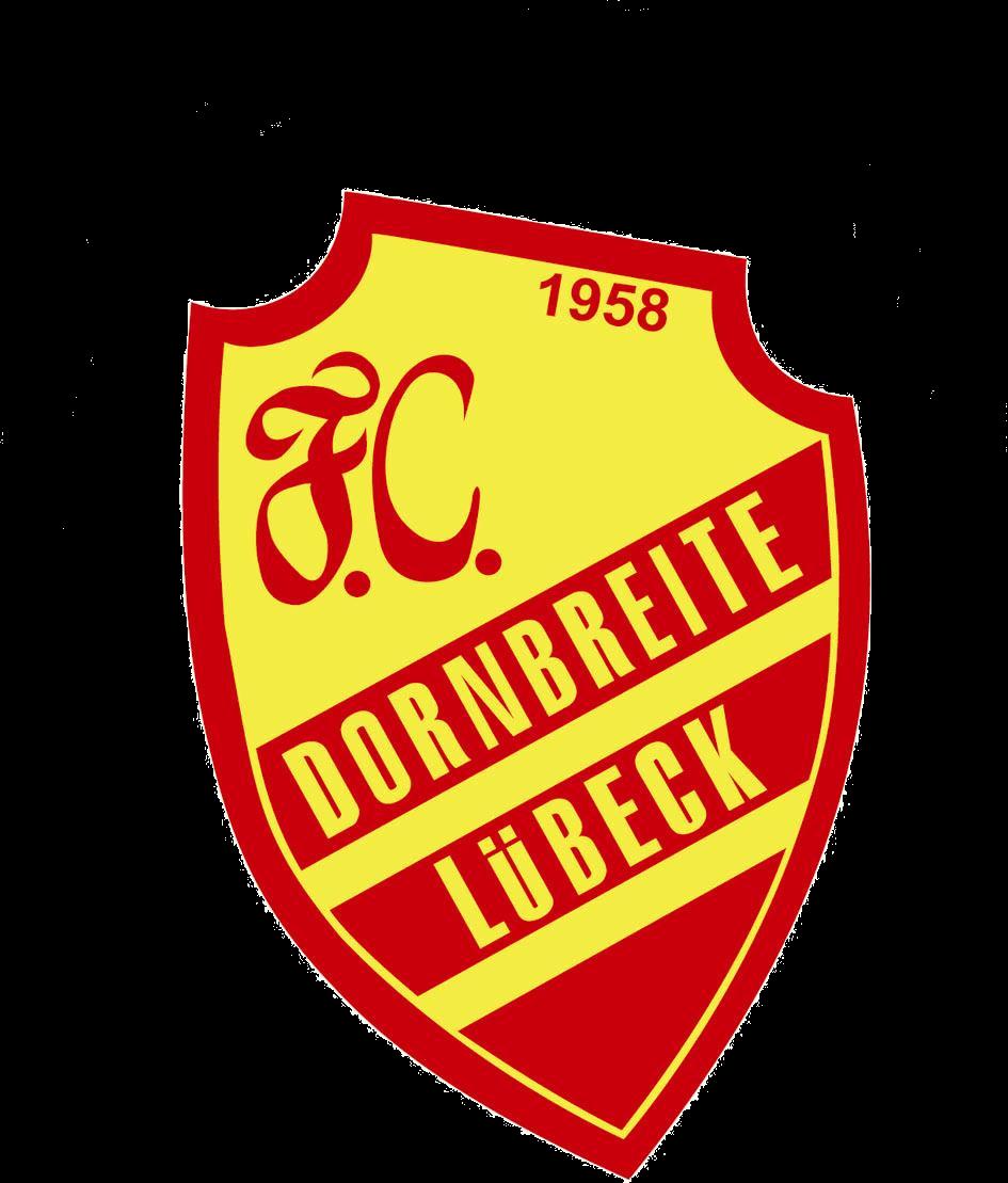 FC-Dornbreite