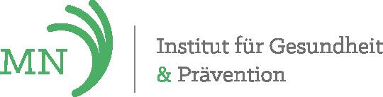 mn-institut-logo-72dpi