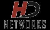 Networktransparent 1