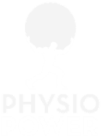 PhysioPower-Logo2